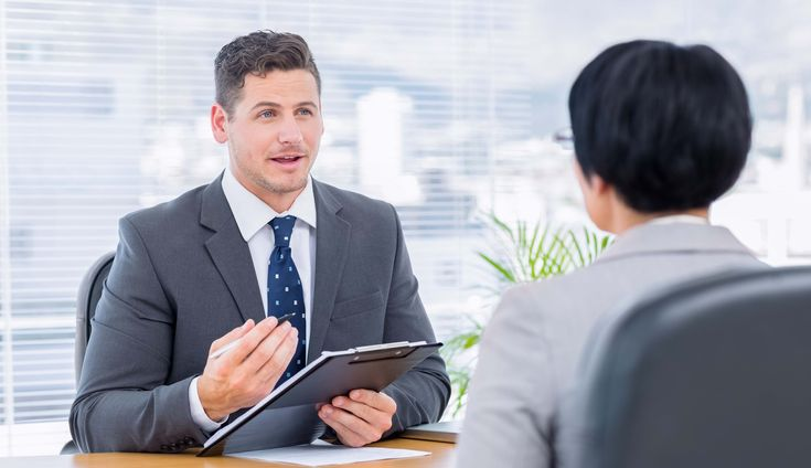There's always that moment towards the end of the interview when your interviewer asks if you have any questions. Check out what you should be asking so you can gain a better understanding if the position and company are right for you