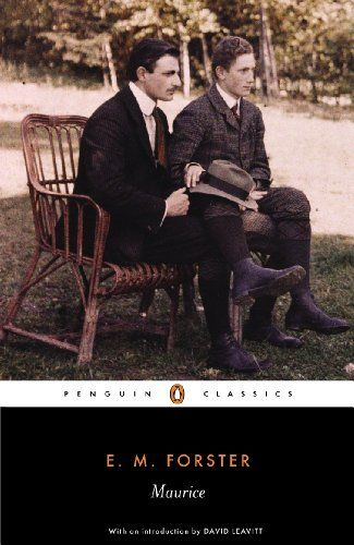 Maurice (Penguin Classics) by Steven D. Levitt https://www.amazon.de/dp/0141441135/ref=cm_sw_r_pi_dp_x_bE95yb1QGB1EF
