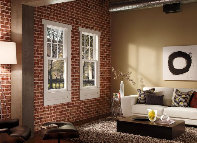 Energy efficient pella 350 series vinyl windows help for Energy star vinyl windows