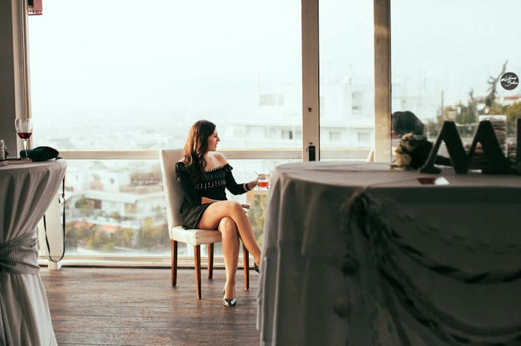 Μαρία και Γιαννης   Γάμος   YES I DOC   Pure Wedding Documentary   Photographers   Videographers   Greece