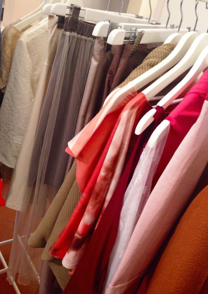 progetto quid collezioni manulena-embroidery-accessories-manulena-knitwear-collection-#madeinitaly #clothing #luxuries #bags #knitwear #wintertrend #style #elegant #femiine #menswear #womenswear #fashionblog #fashionblogger #italy #italianfashion #collection #brands  #petfashion #ecofashion #fauxfur #fringe #accesories #pet @altoitaliano