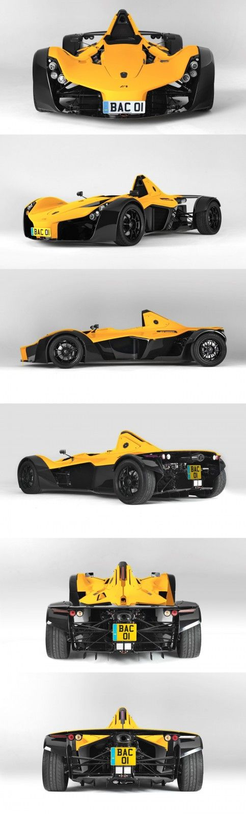 http://www.car-revs-daily.com/2015/08/11/2016-bac-mono-digital-color-visualizer-tallpapers/