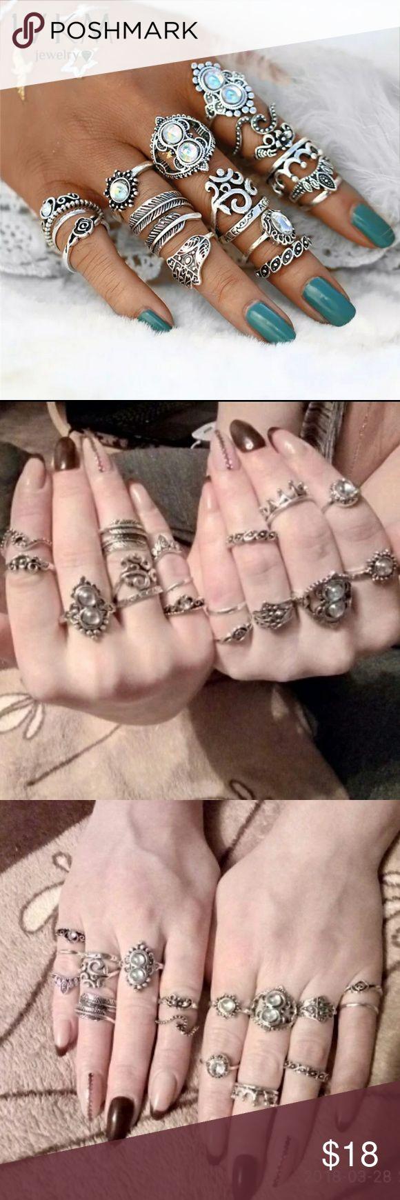 Best 9 Ring images on Pinterest   Diamond jewellery, Diamond jewelry ...