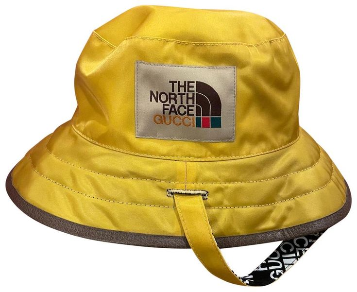 Reversible Striped Canvas Bucket Hat Nordstromrack In 2021 Striped Canvas Striped Wide Brimmed