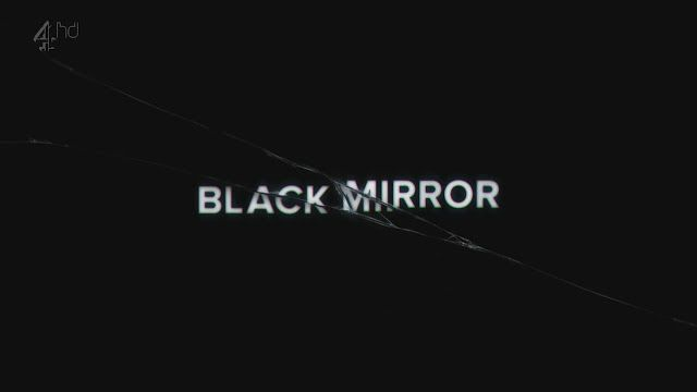 descargar black mirror temporada 2 utorrent