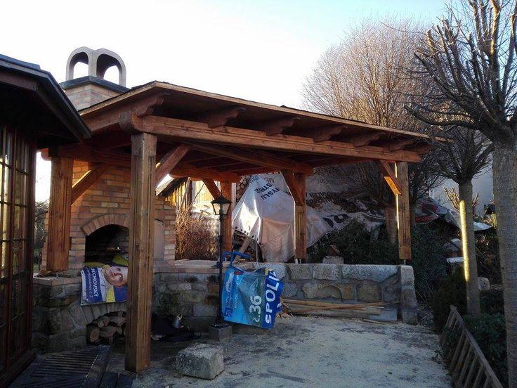 střecha,přístřešek,tesař,roof, shelter, space, carpenter,timber frame,dřevěné konstrukce,tesařství,carpentry,pergola,gazebo,fire place