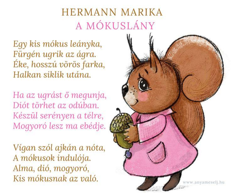 Mókus Panni mókus indulója :)