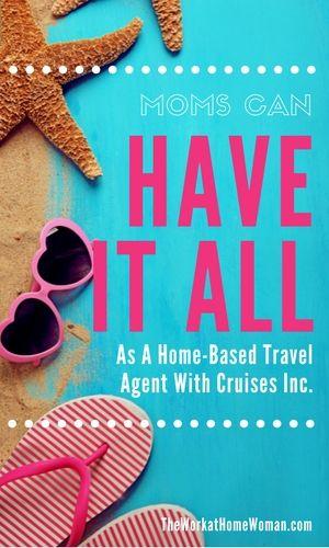Best 25+ Travel agent jobs ideas on Pinterest Online travel - home based travel agent sample resume