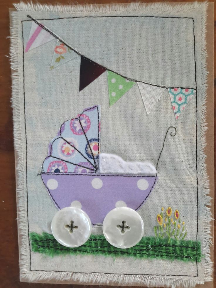 crafts, fairy gardens, fabric and paper cards