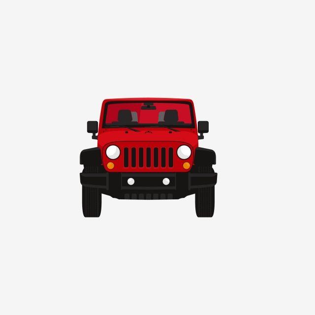 Jeep Png Image Jeep Wrangler Jeep Wrangler X Jeep Wrangler Sahara