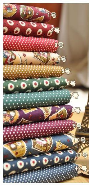 tr.aliexpress.com store product 100PCS-10cm-10cm-cotton-patchwork-fabric-DIY-craft-tilda-doll-cloth-tecidos-Random-color-tissue 819335_32389926494.html?spm=2114.12010608.0.0.F0g6p2