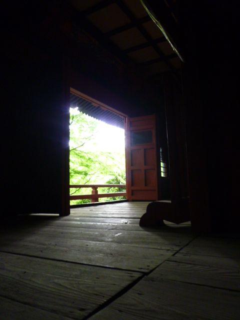 """""""Mizusawa-Kannon""""(Tempio), Mizusawa Ikaho-Onsen(Terme) Gunma Japan"""