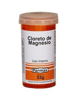 cloreto-de-magnesio-33g