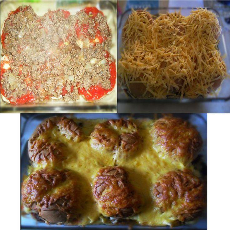 http://www.liplekkerresepte.futureriverdesigns.com/hamburger-tert.html  Hamburger Tert - 'n Absolute Wen Resep