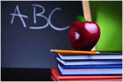 Sample Letter of Recommendation for a Teacher