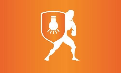 Altavisibiltià_logo