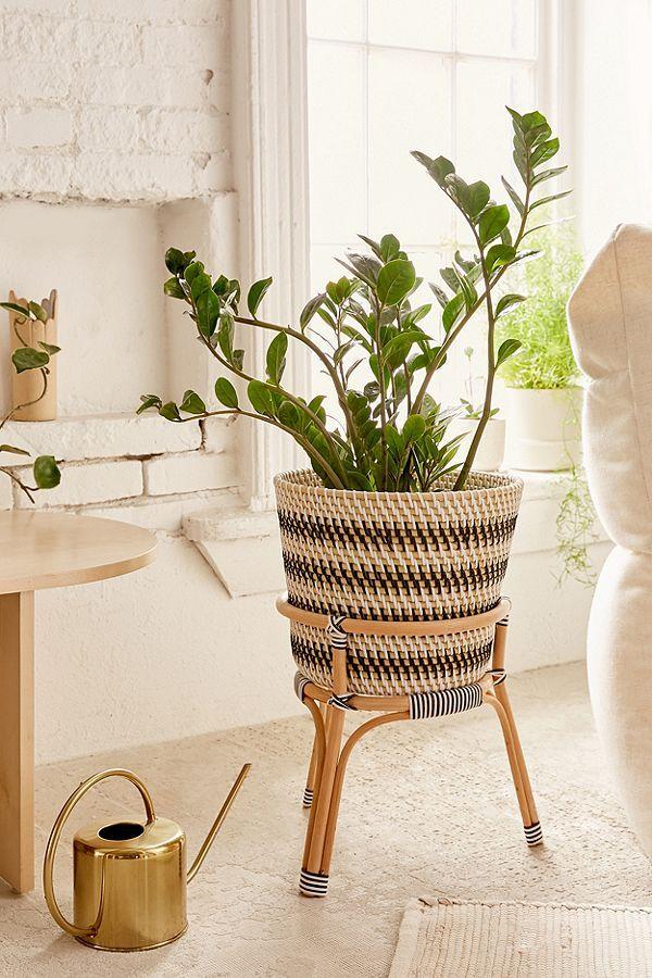 Buskbo Plant Stand Ikea
