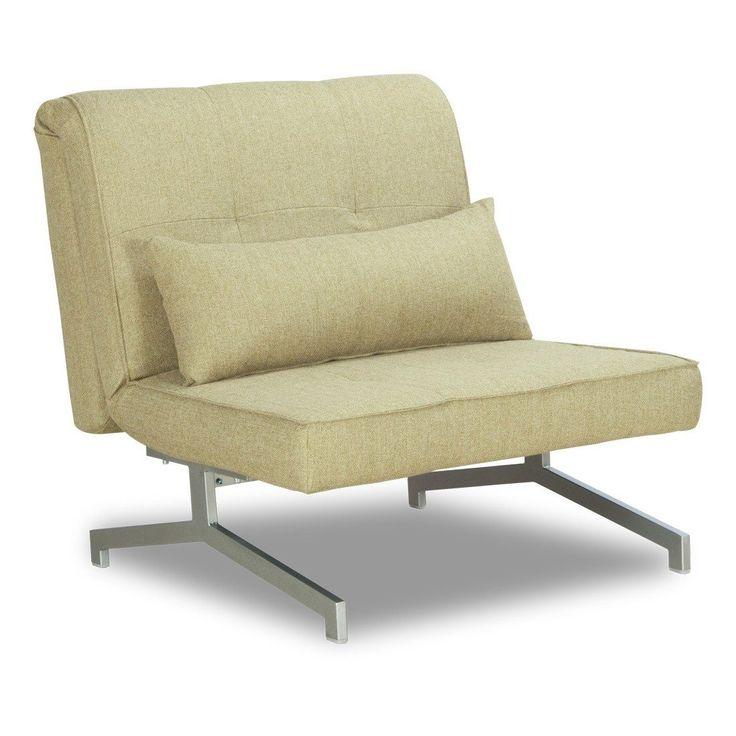 Best 25+ Sleeper Chair Bed Ideas On Pinterest