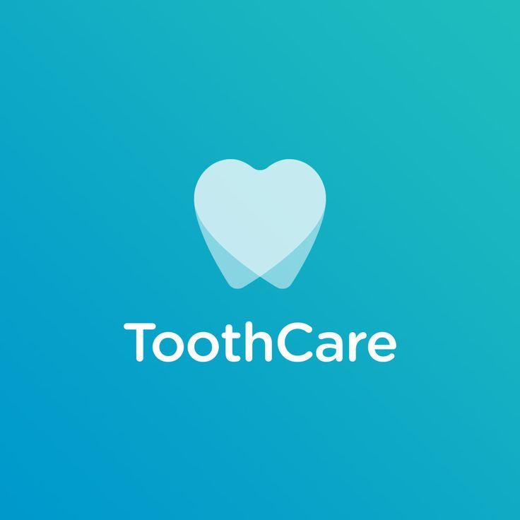 best 25 dentist logo ideas on pinterest