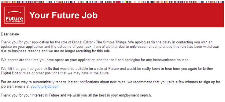 Guest Post Iu0027m a parenting expert Blog Posts Pinterest - digital editor job description