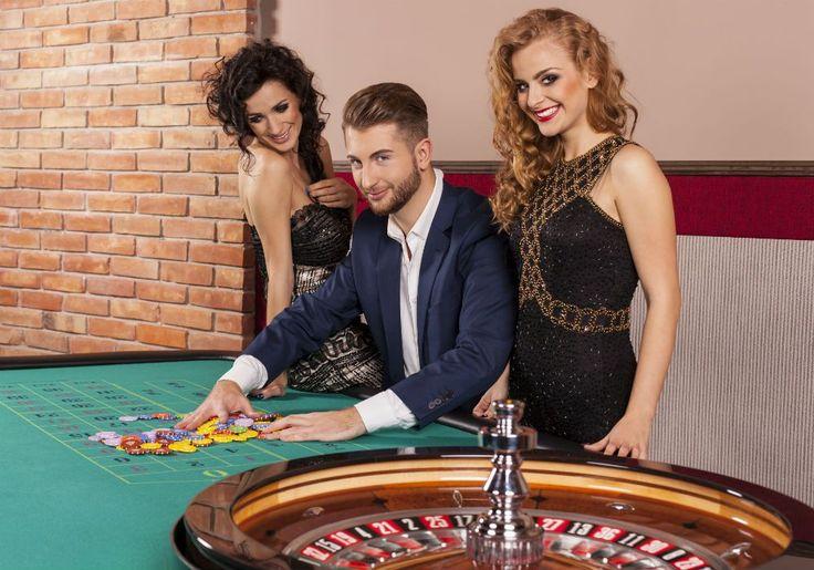 A flawless poker play, anyone?