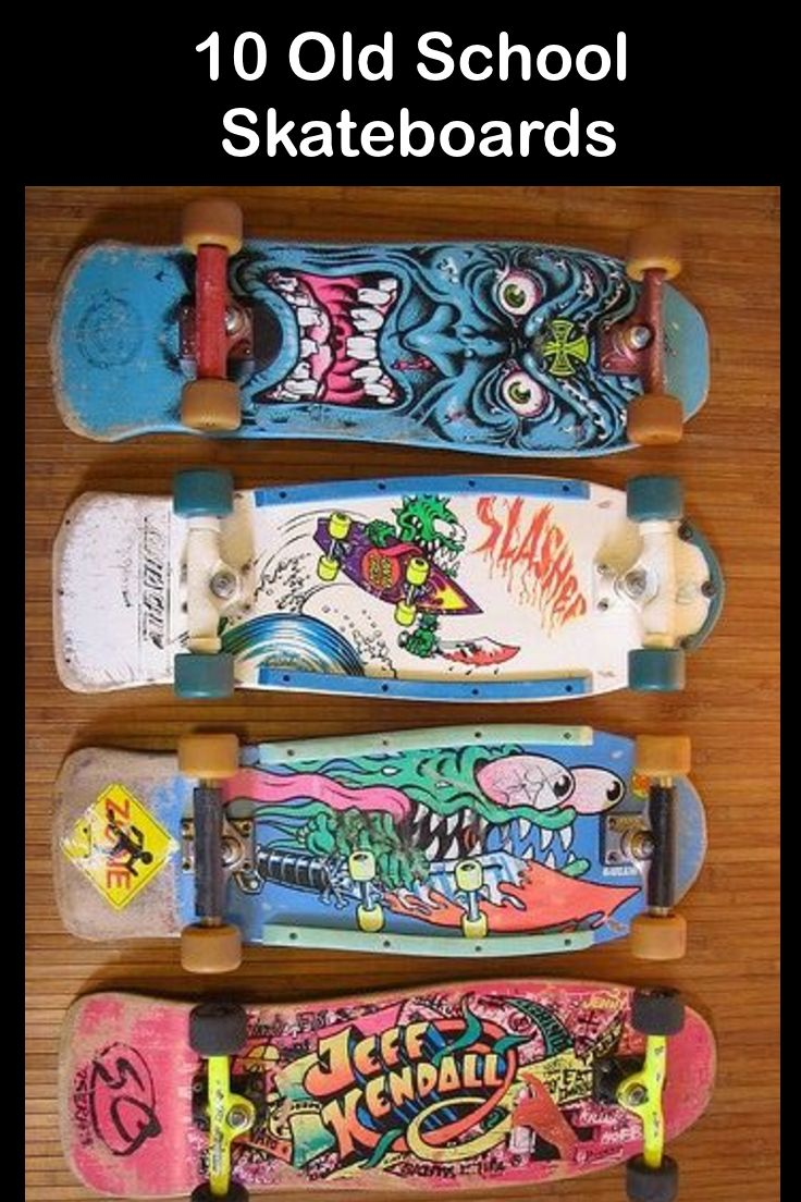 best 25 make your own skateboard ideas on pinterest coloring