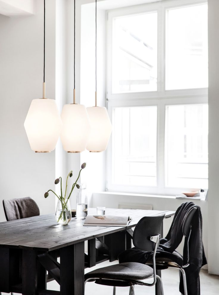 2016 marks the centenary of Birger Dahl's birth, @northernlighting is commemorating with the launch this timeless glass pendant.#dahl  Follow us for more #instalights!! #lovedesign #scandinavian #scandinavianinterior #scandinaviandesign #insta #instagood #interiordecor #interiorstyling #interiordesign #designinterior #designinspiration #designer #designs #homedecor #decor #ilovedesign #design #lightingdesign #lightingexpert #lightingdesigner #interiordesign #instagram #luxurylighting…