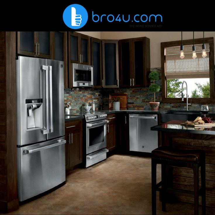 23 Best Appliances Pictures Images On Pinterest