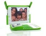 The OLPC Wiki