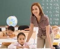 Eğitim Sektörü Çalışma İzinleri  www.calismaizin.com/calismaizni.php?izni=egitimsektorucalismaizni