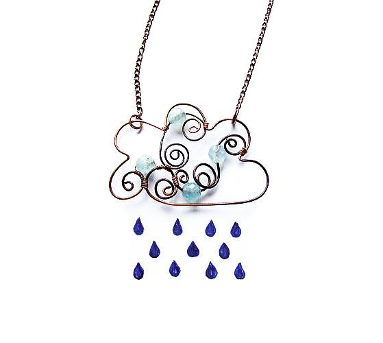 84 best wire and beads images on pinterest