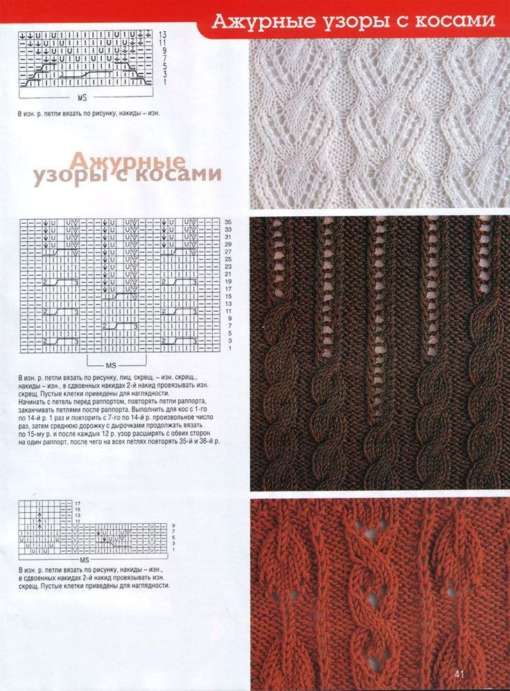 Knitting By Post Facebook : Álbuns da web do picasa knitting lace with cables and
