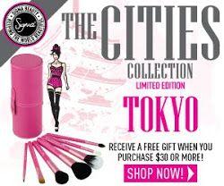 Beauty Temple: Marcas buenas y baratas de cosméticos y maquillaje