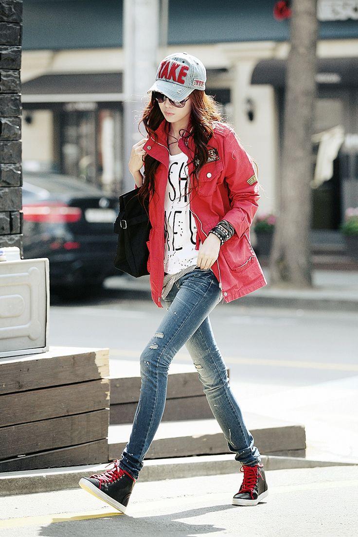 itsmestyle woman fashion online wholesale shopping mall. #itsmestyle #korean style #fashiom