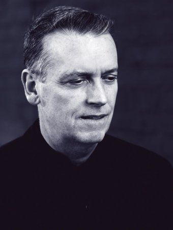 Click through to listen to composer Carl Vine talk about his new piano concerto – in conversation with Andrew Ford on The Music Show