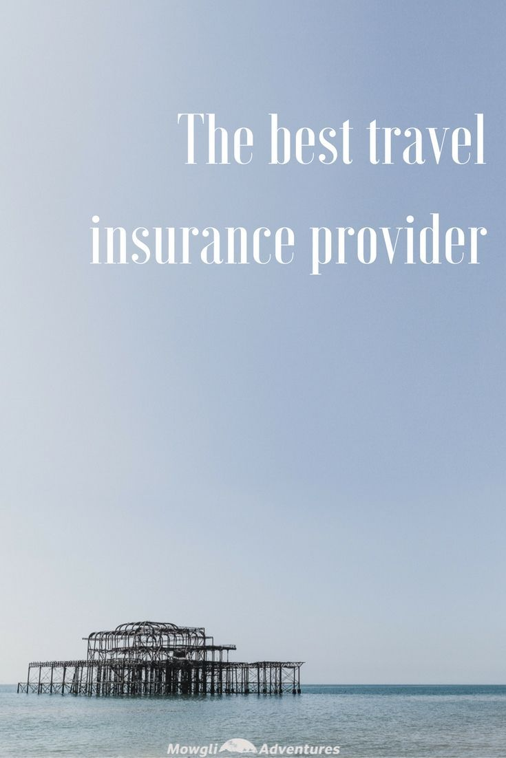 Best Long Term Travel Insurance Why You Need It How To Choose