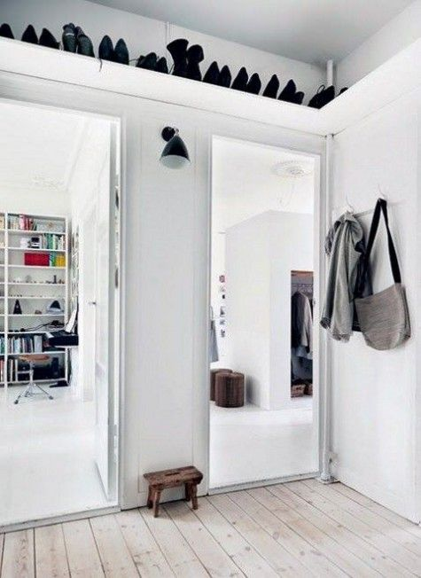 14 best entrée images on Pinterest Home ideas, Door entry and