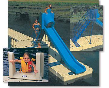 boat dock design ideas floating boat docks accessories