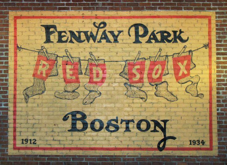 45 best Popular Boston Attractions images on Pinterest | Boston ...