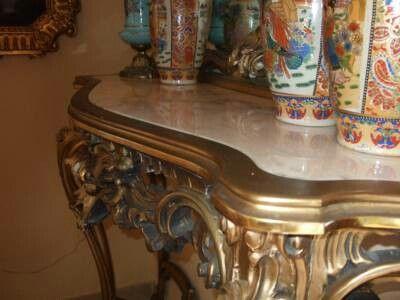 #art #interiordesign #details #hotel #hall #booking #hotel #visit #palermo #folkloristic #mood
