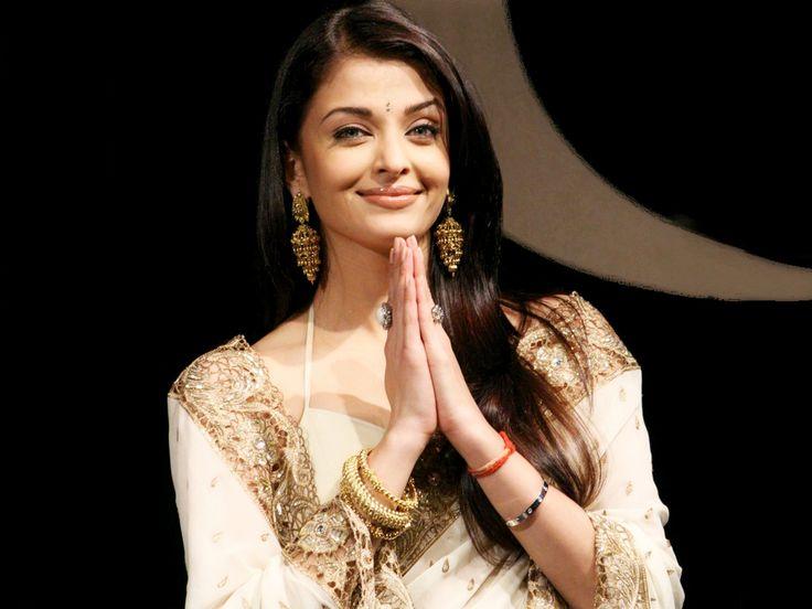 Aishwarya rai most beautiful woman pics your place