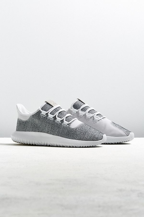 new arrival d7093 893b4 Slide View  1  adidas Tubular Shadow Kevlar Sneaker