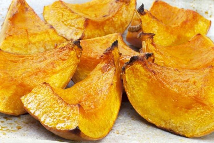 Az ősz legnagyobb finomsága: így készítsd el a legjobb sütőtököt - MindenegybenBlog