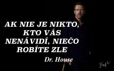 Dr. House 1.jpg (450×281)