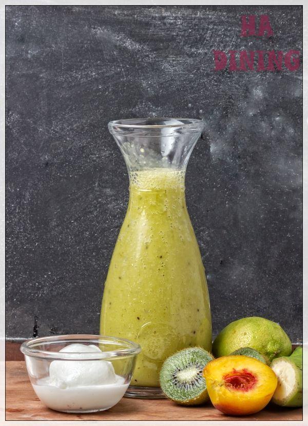 طريقة تحضير كوكتيل جديد لقائمة المشروبات New Cocktail Cocktails Glassware Tableware