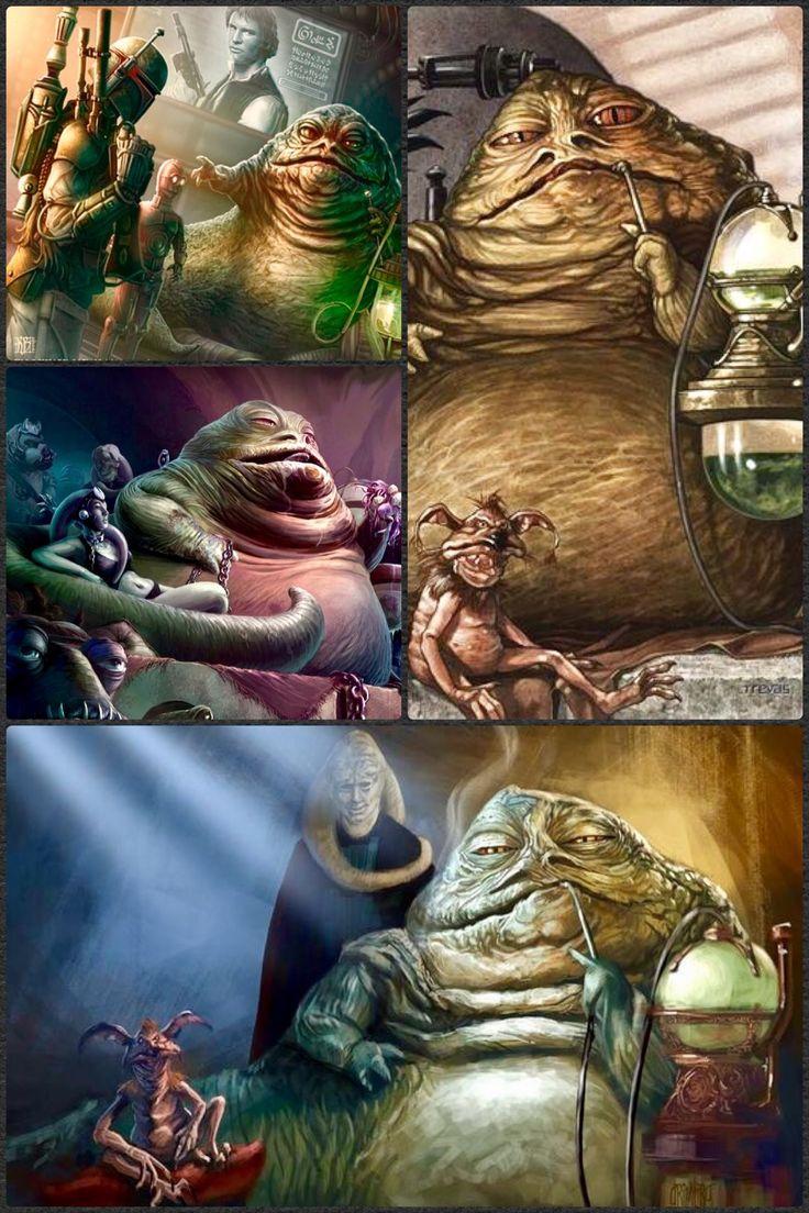 Jabba The Hutt Fucks Princess Leia Awesome the 25+ best hutt jedi ideas on pinterest   star wars party food