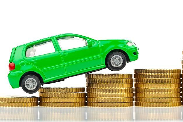 Car Insurance For Drivers With Bad Driving Records #insurance #finance