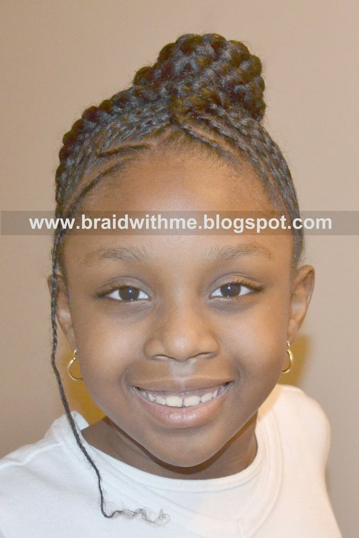 best crochet away images on pinterest african hairstyles