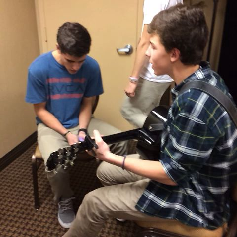 17 best images about shawn mendes�� on pinterest jack and