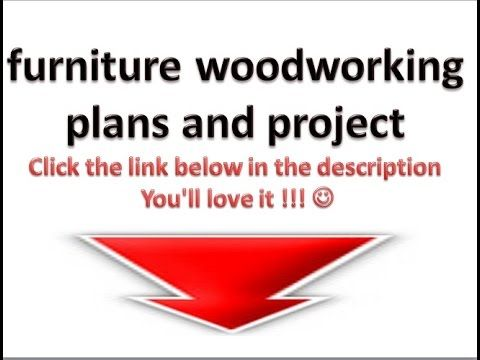 woodworking plan software | woodworking plan books